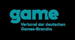 game - Verband der deutschen Games-Branche