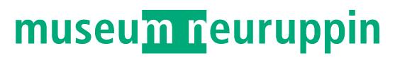 Logo Museum Neuruppin